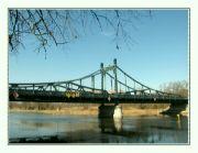 Štěpánský most
