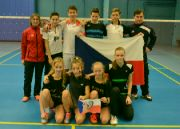NATION TO NATION U15-HUNGARY-11-2017 (1)