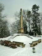 Riegrův obelisk