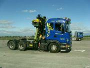 truckfest 2008 219