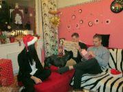 Vánoce 2014 040