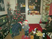 Vánoce 2014 042