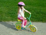 Na kole (13)