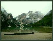 Pragser Wildsee II