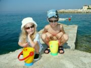 Chorvatsko 2007 (09)