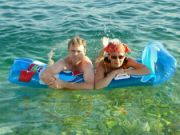 Chorvatsko 2007 (14)