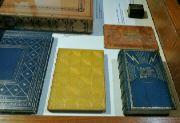Muzeum klasického knihařství