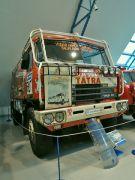 Technické muzeum Kopřivnice