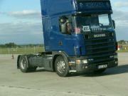 truckfest 2008 247
