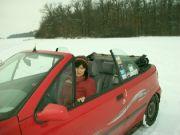 Zimní kabrio 18.1.2013 007