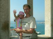SPLIT-Dioklecianův palác (09)