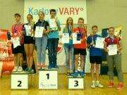 MČR U15-Karlovy Vary-10.-11.11.18 (16)