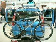 autosalon Praha 008
