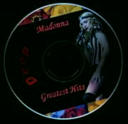 00_madonna_-_deep_dance_presents_the_ver