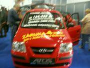 autosalon Praha 015