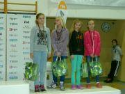 SLOVINSKO-MIRNA-16.-18.10.15 (5)