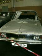 autosalon 2008-usti na orlici 142