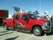 truckfest 2008 003
