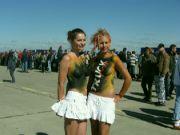 truckfest 2008 008