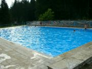 bazééééének