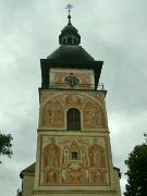 Kostel sv. Kunhuty