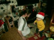 Vánoce 2013 042