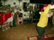Vánoce 2013 043