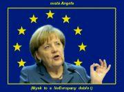 sv. Angela Merkel