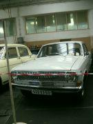 autosalon 2008-usti na orlici 168