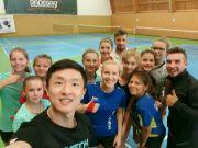 BADMINTON SCHOOL 2018-Č.TĚŠÍN (1)
