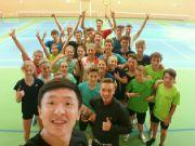 BADMINTON SCHOOL 2018-Č.TĚŠÍN (2)