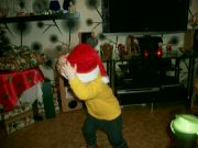 Vánoce 2013 050