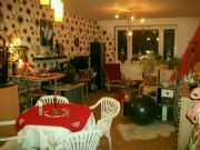 Vánoce 2012 006