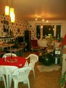 Vánoce 2012 007
