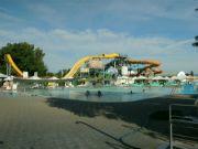 Aquapark Vadaš