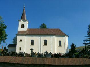 Slovensko 06