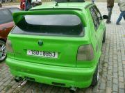 autosalon Praha 189