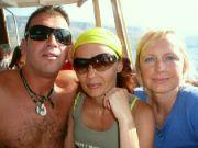 Výlet lodí na ostrov BRAČ (07)