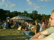 sázavafest 2.-5.8.2007 064