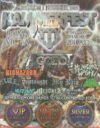 hammerfestMarch11