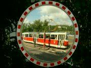 T3RP #8480 (Praha)