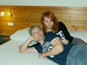 BESKYDY-HOTEL DUO-17.-18.11.12 (61)