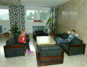 BESKYDY-HOTEL DUO-17.-18.11.12 (71)
