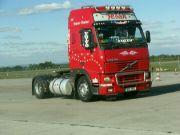 truckfest 2008 201