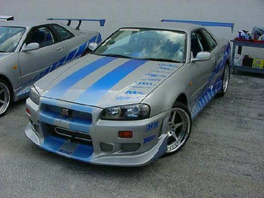 2 Fast 2 Furious_06