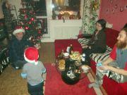 Vánoce 2014 044
