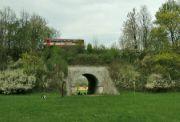 Jaro v Podkrkonoší