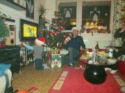 Vánoce 2014 059