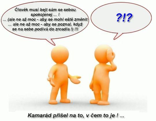 Rozhovor (10)