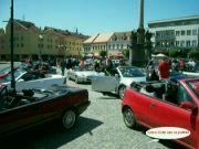 Cabrio sraz Poděbrady 2012 32